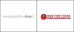 Noeudspapillon-shop.fr